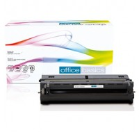 Office Basics Brother DR-3100 Drum - Printer Drums