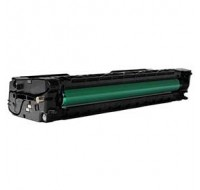 Ricoh AIO Toner Cartridge Magenta 406054
