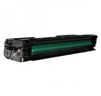 Ricoh Cyan Toner Cartridge 406053