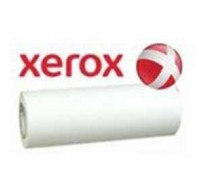 Xerox Performance Paper Untaped 841mm x 150M 75g