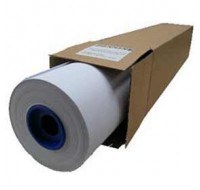 Xerox Performance Paper 841mm 90M 80g