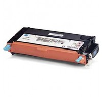 Xerox Phaser 6280 High Capacity Cyan Toner Cartridge 106R01392