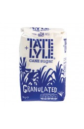 White Granulated Sugar 1kg | Buy White Sugar | Sugar Ireland