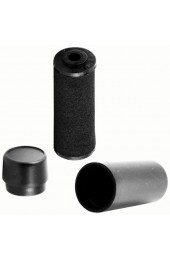 Avery Replacement Ink Roller Black