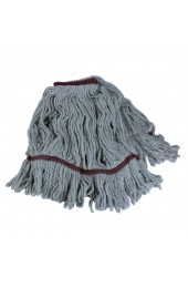 Bentley Kentucky Mop Head 450g Red VOW/KM.45/R