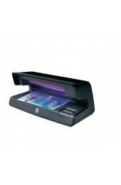 Safescan UV50 Black Counterfeit Detector 131-0397 - Cash Handling