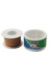 Wallace Cameron Fabric Tape 25mm x 5 Metres 2001014 - Medical Tape