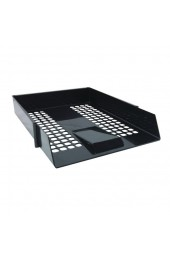 Letter Tray Black WX10050