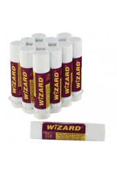 Glue Stick Small 10g WX10504 - Glue Gun & Glue Sticks